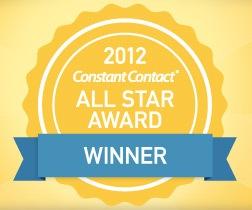 All Star 2012