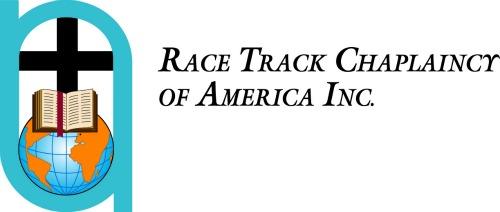 RTCA logo horizontal