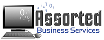 Assorted Business Services logo