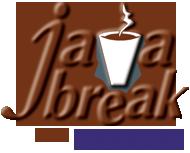 JB - Logo