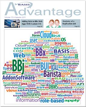 11 Adv cover