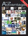 Adv 2012 Cover