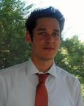 Michael Vorgetts