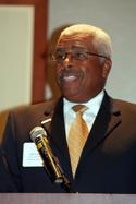 Stanley J. Botts