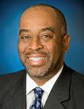 Leonard Howie