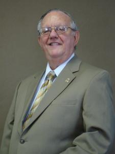 Thomas J.