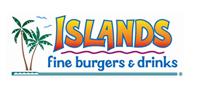 Islands Logo