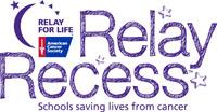 Relay Recess