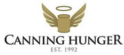 Canning Hunger