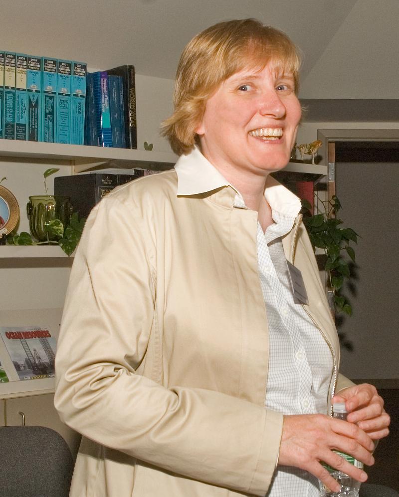 Annette Bossler