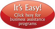 DECD assistance programs