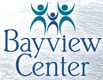 Bayview Center Logo