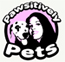 Pawsitively Pets Logo