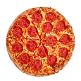 pizza pic
