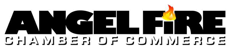 Angel Fire Chamber Logo