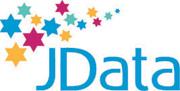 jData logo