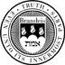 Brandeis logo