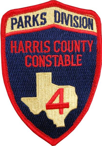 C4 Park Patch