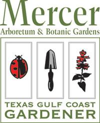 Texas Gulf Coast Gardener