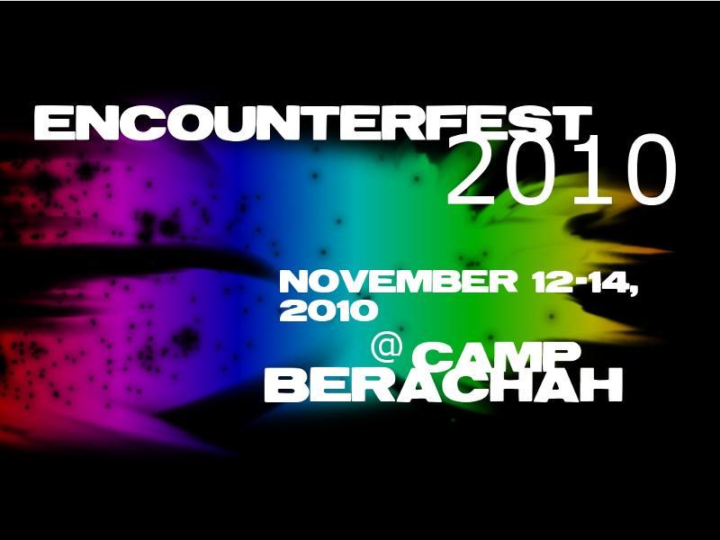 Encounterfest2010