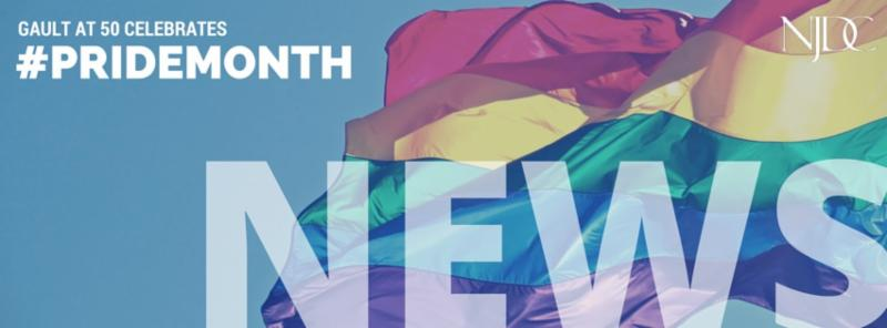_PrideMonth