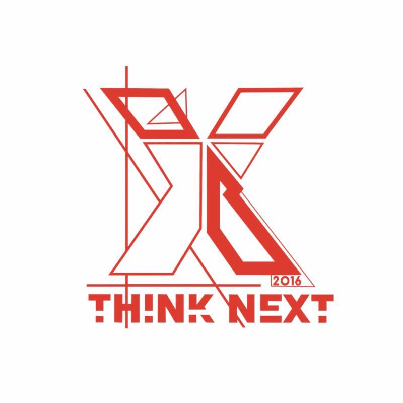 TEDx - Think Next