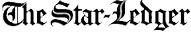 Star Ledger Logo