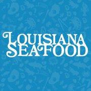 La seafood Board