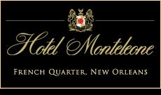 monteleone logo