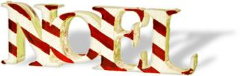 red-white-striped-noel.jpg