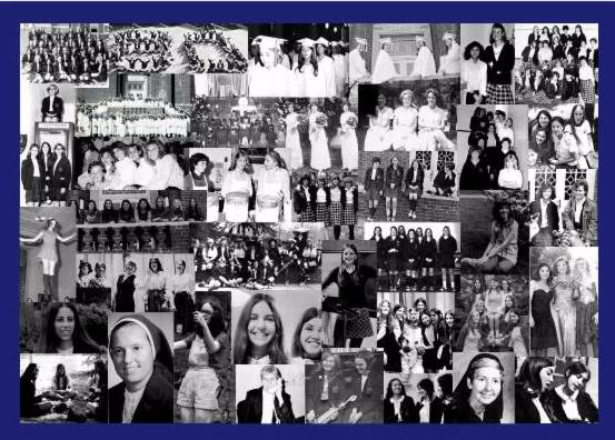 SMA Collage