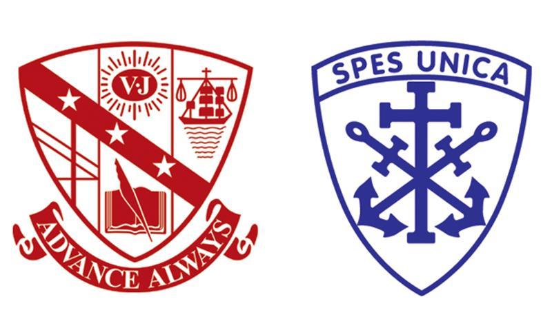 BI SMA logo