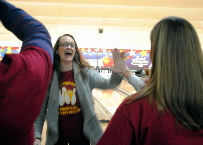 Bowling 2016_Alright!