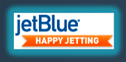 Happy Jettimg!
