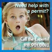 new permit ad