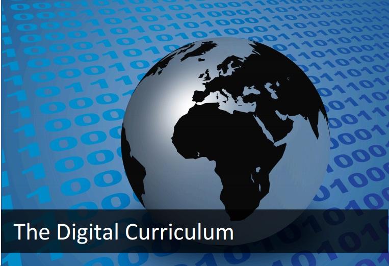 DigitalCurriculumCover