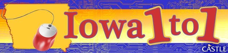 Iowa 1to1