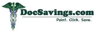 DocSavings.com company