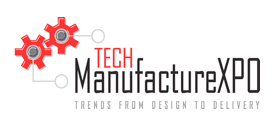 Tech ManufactureXPO