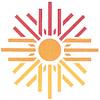 Plant Select Logo