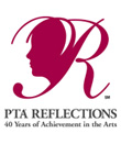 PTA Reflections