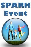 SPARK event