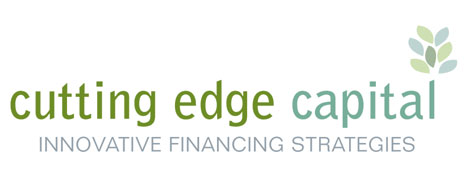 Client and Partner News and Events from Cutting edge capital