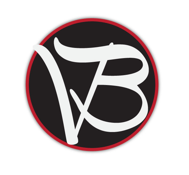 Valerie Bell and Associates Logo