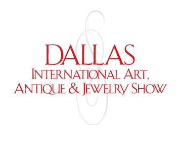 Dallas Art Show Logo