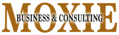 Moxie Business and Consulting