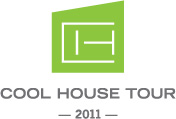 CHT logo.jpg