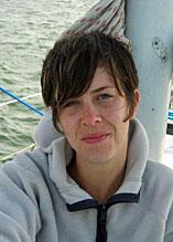 Lisa Stoddard