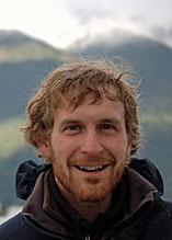 Robert Heilmayr