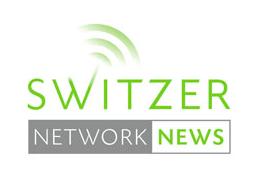 Switzer Network News logo